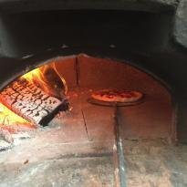Rome Pizza and Pasta School