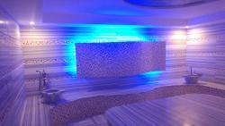 Ocean Blue High Class Spa