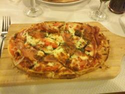Brasserie Borriglione