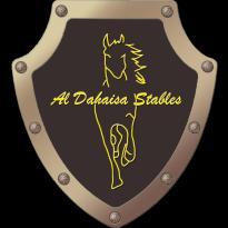 Al Dahaisa Stables