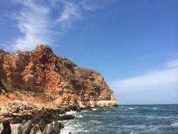 Bolata Bay