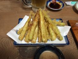 Wakadaisho