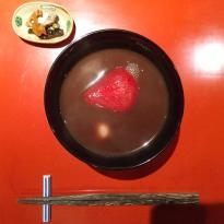 Sakamaruyama