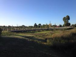 Namatjira Park
