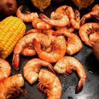 HotHeads Crawfish