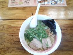 Noodles Sora