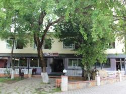 Sukut Restaurant Et ve Alabalik