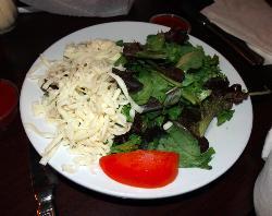Giuseppe's Italian Grill