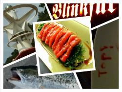 Restaurant Blinkfur