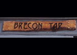Brecon Tap