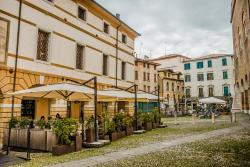 City Coffee & Drink Treviso