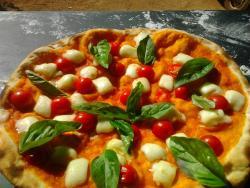 Piccola Roma Pizzeria