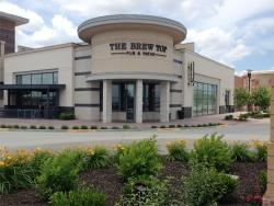 The Brew Top Pub and Patio