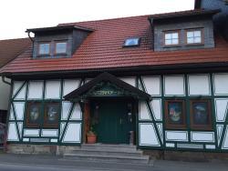 Schüetzenhof