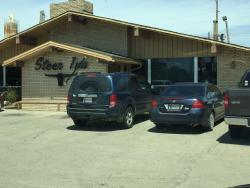 Steer Inn Family Restaurant