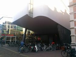 Hofje van Bakenes