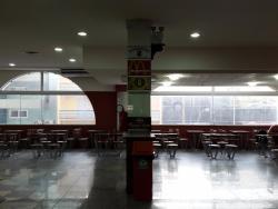 Schuck Sorveteria e Café Shopping Lynemar