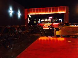 Slots Music Bar