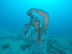 Girandella Diving