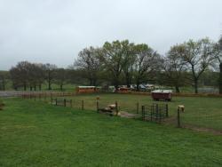 Coverdale Farm
