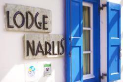 Lodge Narlis