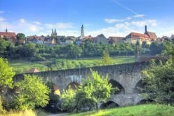 Tauberbrücke