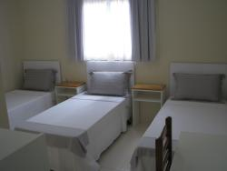 Diamante Hostel