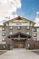TownePlace Suites Portland Vancouver