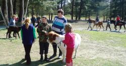 Arion Farm Education Park