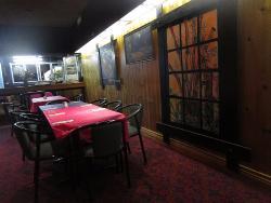 Indian Place Cuisine Restaurant