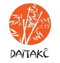 Daitake