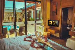 Rawai VIP Villas Resort
