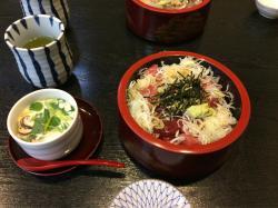 Kuruma-Zushi