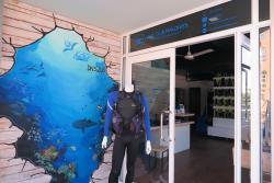 Dive Club Maldives