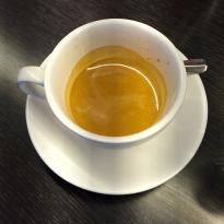 Bonnie Coffee Co