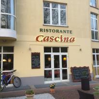 Cascina
