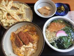 Udon No Komachi