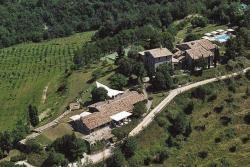 Le Silve di Armenzano di Assisi