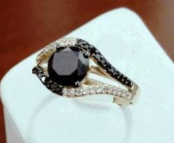Achilleas Jewellery