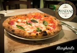 Pizzeria Staiano