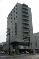 Imabari Plaza Hotel