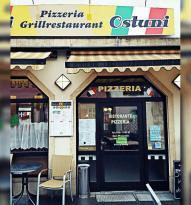 Pizzeria Ostuni