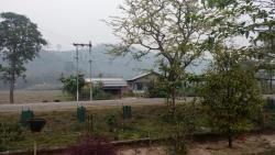 Bonroja Motel