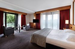 Van Der Valk Eindhoven Hotel