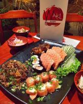 Waki Sushi