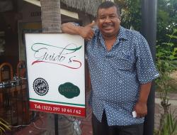 Guido's Italian Restaurant
