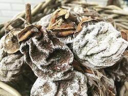 Puri Пекарня Кафе