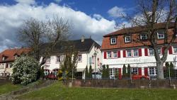 Cafe De Mar