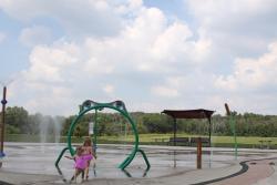 Buckner Park