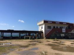 Namiki Cafe